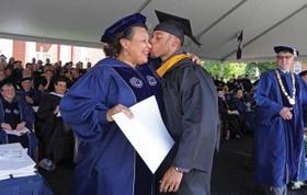 Ns umw graduation47 300x191 article
