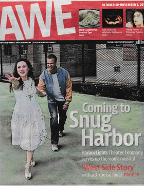 Westsidestorycover article