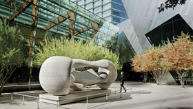 Aria 2c henry moore article