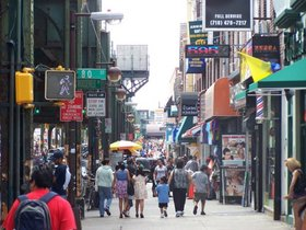 Roosevelt avenue jackson heights little india micro neighborhoods nyc untapped cities brennan ortiz 0 article