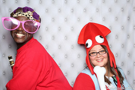 Amazebooths132copy 3690227999 o article