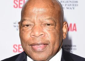 460105286 john lewis attends the selma and the legends who paved.jpg.crop.promo mediumlarge article