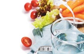 Eat smart 700 article