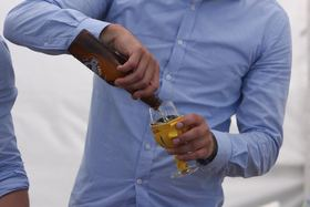 Beer01 article