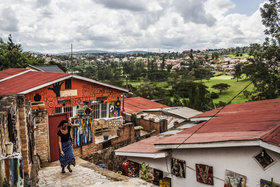 Rwanda slide show slide u76k jumbo article