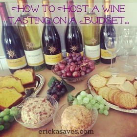 How to host a wine tasting on a budget 1024x1024 article