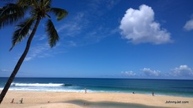 North shore hawaii oct 2014 002 610x343 article