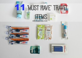 11 must have travel items 1024x726 article