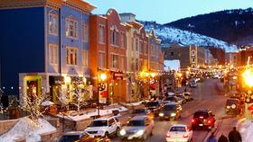 Sundance park city utah article