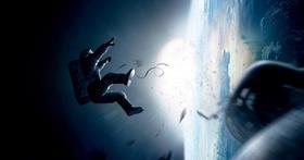Gravity 2 600x315 c article