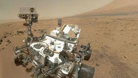 Mars main2 article