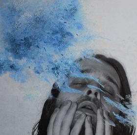 Jmsn blue album thumb 550x541 article