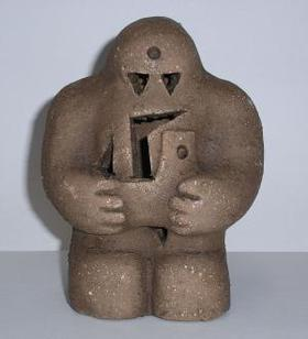 1024px prague golem reproduction article