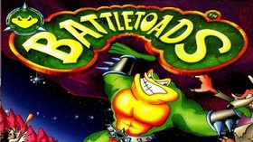Battletoads logo 590x330 article