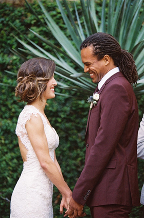 Hip fall wedding marvimon los angeles article