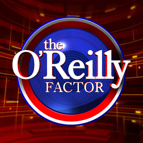 Og fn the oreilly factor article