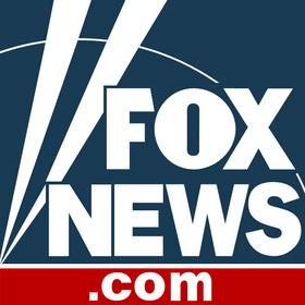 Og fn foxnews article