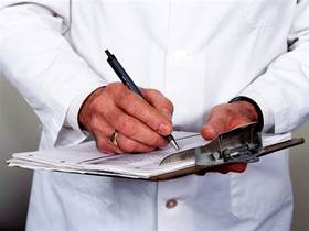 Tb biz 080903 doctor treatments 920a.grid 6x2 article