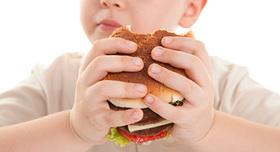 012115 obesity thumb article