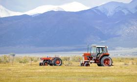 Farm bill 800x480 article