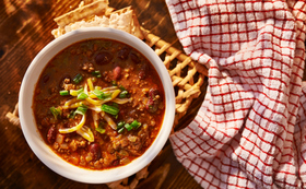 Chili party crop article
