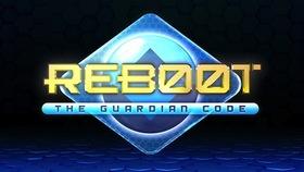Reboot the guardian code article