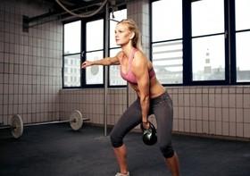 Shutterstock 108603362 599x421 article