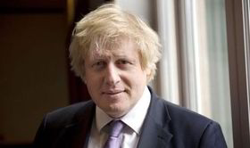 Boris johnson 445781 article