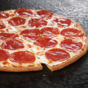 13 pizza hut gluten free pepperoni.w529.h529.2x article