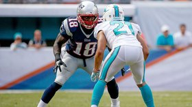 Matthew slater dolphins article