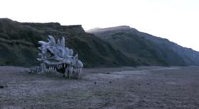 Game of thrones dragon skull 1 e1409675962828 article