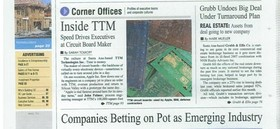 Oc business journal front c 500x230 article