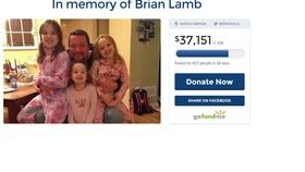 Brianlamb article