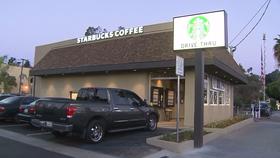 Starbucks hp article