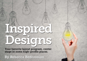 Inspired designs jpg article