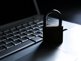 Information security article