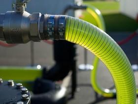 Sn biofuelh article