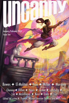 Uncanny issue2 finalcover small 340x510 article