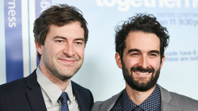 1049483 netflix signs 4 movie deal with indie darlings duplass brothers article