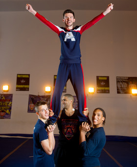 Cheerleading time out 43 528x641 article