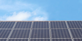 O rooftop solar facebook article