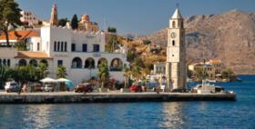 Greek islands 300x152 article