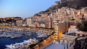 Monte carlo night article