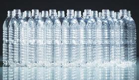 Getty sb10067658u 001.jpg plastic bottles ryan mcvay article