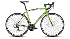 618 348 buy a great road bike for less than 1 000 article