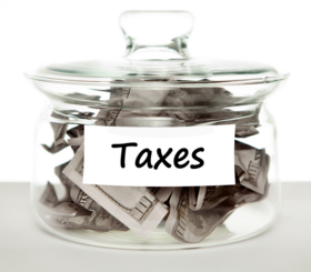 Taxesjar article