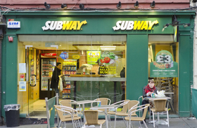 Subway e1421704350195 article
