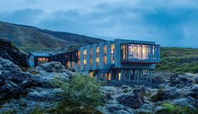 Azure destination ion luxury adventure hotel iceland 01 article