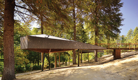 Azure portugals cabins in the pines 01 article