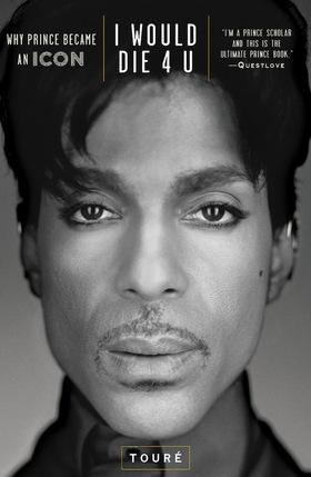 Princebook article